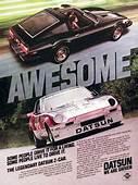 217 Best Datsun 280z Cars Images  240z Nissan Z