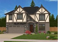 bavarian style house plans bavaria cottage style house plans by mark stewart