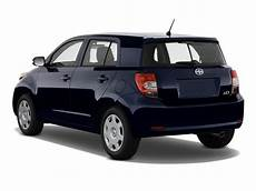 free car manuals to download 2011 scion xd free book repair manuals 2011 scion xd reviews research xd prices specs motortrend