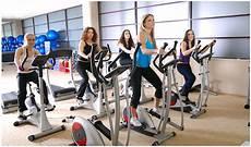 Sport Loisirs Assurance Courtier En Assurance 100 Sport