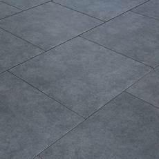 carrelage sol exterieur pour terrasse 60 x 60 cm gris