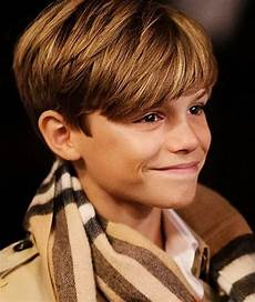 Hairstyles For 9 Year Boy 5 eye catching haircuts for 9 year boys child insider