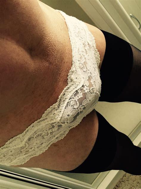Sexy Lady In Italian