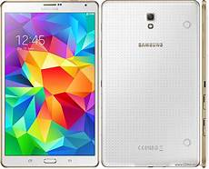 samsung galaxy tab s 8 4 lte pictures official photos