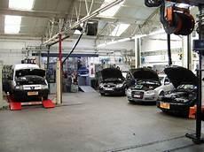garage autobedrijf nv stef cars autobedrijf nv stef
