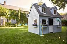 maison de jardin abri de jardin maison cabane de jardin ou cabanon