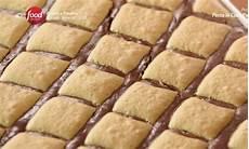 Torta Al Cioccolato Di Benedetta Rossi Le Ricette Dolci Fatto In Casa Per Voi   torta piumino di benedetta rossi dalle ricette di fatto in casa per voi ultime notizie flash