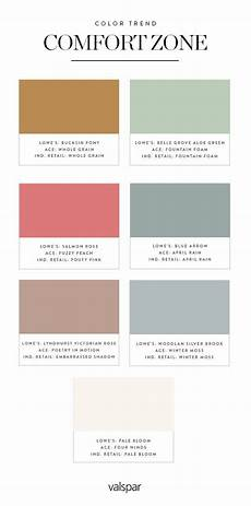 colors of the year lowes paint colors valspar color of the year valspar paint colors