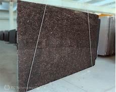 Granit Granitfliesen Brown