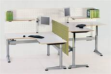 expensive home office furniture office furniture adjustable height desk expensive home