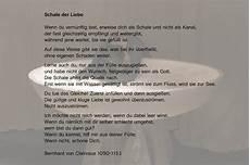 Religi 246 Se Gedanken Susanne Schill