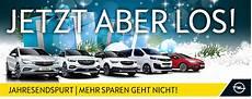 autohaus sieber regensburg automobile sieber ihr opel vertragsh 228 ndler f 252 r