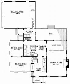 hollyhock house plan hollyhock cottage country home plan 128d 0081 house