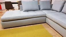 divani calligaris outlet outlet divano calligaris lounge mix divani a prezzi scontati