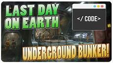 bunker alfa code bunker alfa code underground dungeon last day on