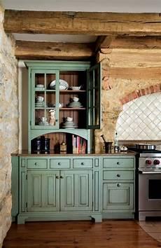 couleur de meuble en bois 1001 conseils et id 233 es pour une d 233 co couleur vert d eau