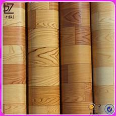 cheap wooden floor tiles prices pvc flooring tile like