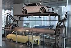 audi museum ingolstadt audi forum museum t guide germany what to see 1
