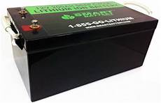 12v 200 ah lithium ion battery cycle lithium ion