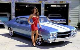 Pin On Chevelles And Girls
