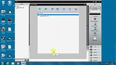 dvr software identivision cms software 2 p蝎id 225 n 237 dvr