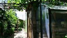 vivre dans une cabane 55967 simple as manon vivre dans une cabane