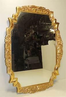 antiker spiegel gold spiegel antiker gold wandspiegel spiegel kaufen auf ricardo ch