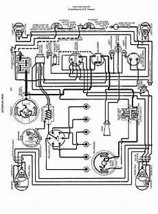1959 Bel Air Wiring Diagram by 1959 Chevrolet Bel Air Wiring Diagram Wiring Library