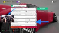 forza horizon 4 wheel settings gt thaipoliceplus