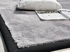 comprare tappeti casa moderna roma italy tappeti moderni bianchi e neri
