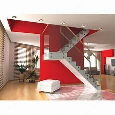 boitier eclairage plafond bo 238 tiers pour 233 clairage encastr 233 au plafond mr16