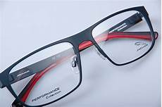 monture lunette jaguar montures lunettes jaguar infos et ressources