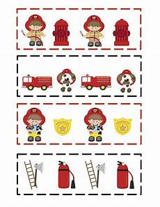 preschool printables fireman community helpers snacks projects pinterest preschool
