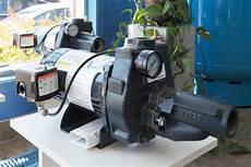 pompe a eau pour puit artesien puits 233 sien et pompes puits lanaudi 232 re