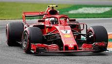 record formule 1 formula 1 kimi raikkonen records fastest in