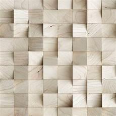 papier peint effet papier peint effet bois blanc setecnologia
