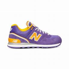 new balance mens 574 stadium jacket casual sneakers from