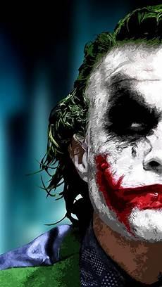 Lock Screen Wallpaper Joker And Harley
