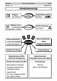 tarifvertrag zahnmedizinische fachangestellte annahmeverzug arbeitsblatt schema bildungsverlag eins