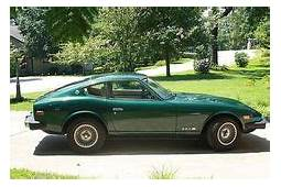 1000  Images About 280Z On Pinterest Datsun 240z First