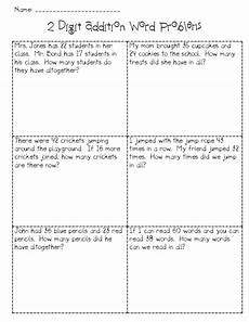 worksheets on addition word problems for grade 2 9548 addition with regrouping word problems math addition subtraction words and