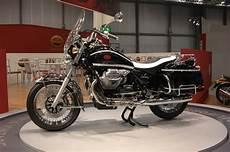 Popular Images Moto Guzzi California Vintage