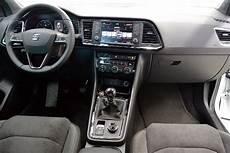 Seat Ateca Xcellence 2 0tdi 4drive Ad Cruise Navi Led