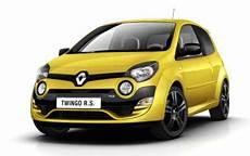 Twingo Neuve Prix Gamme Renault 2012 Renault Twizy Twingo Wind Clio Zoe