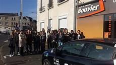 Ecole De Conduite Bouvier Auto Ecole 224 Le Mans