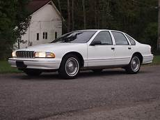 books about how cars work 1996 chevrolet caprice classic auto manual ebay 1996 chevrolet caprice 1996 chevrolet caprice classic 5 7l chevrolet caprice caprice