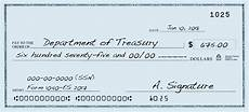 don t make checks out to irs for federal taxes or your payment could get stolen cleveland com estimated quarterly payments to the irs what are they