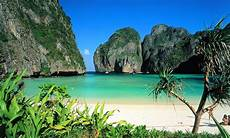 living a tropical island 8 lessons for a long term island stay