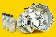 zafira getriebe gebraucht kaufen 2 st bis 60 g 252 nstiger
