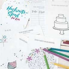 Malvorlagen Buch Pdf Malbuch Hochzeit Pdf Vorlage Wenn Du Mal Buch